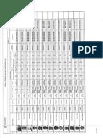 Yuhan Welder List_Nov.22017.pdf