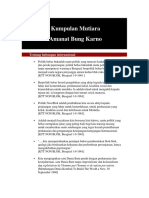 kata-mutiara-bung-karno.pdf