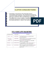 CORRELATIVE CONJUNTION.docx