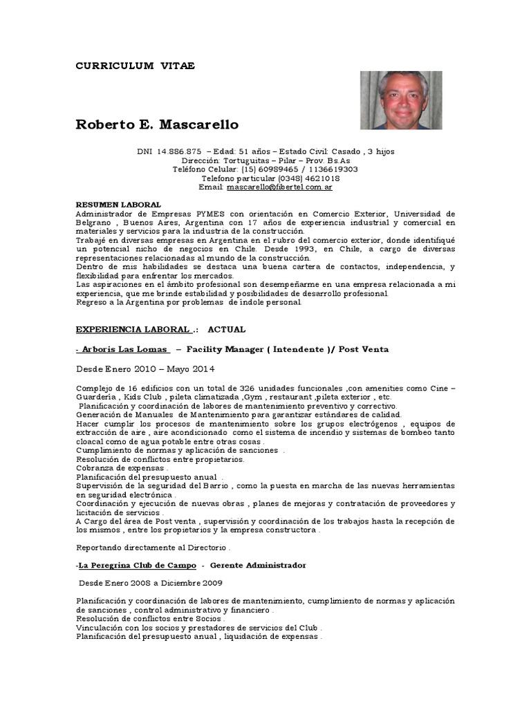 cv-1406221202