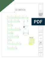 9.PLANOS_ESTRUCTURALES_COPROCAGUAMUEZ.pdf