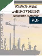 4BPC WFP2010 PRS 01 2010 v1 All Presentations