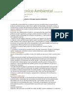 2-Guia Técnico Cosmética_impressão.pdf