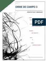 INFORME DE CAMPO 3.docx