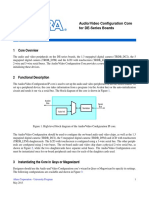 Audio_and_Video_Config.pdf