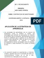 TRABAJO GRUPAL-CONSTRUCCION DE SUBJETIVIDADES (1).pptx
