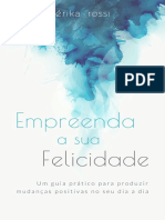 Ebook_empreenda-sua-felicidade.pdf