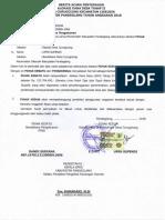 BA PENYERAHAAN.pdf