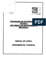 Herramientas y Equipos.pdf