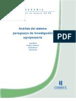wp03ek01.pdf