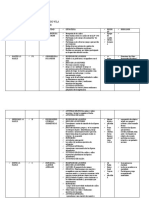 LISTA DE COTEJO  2015 - copia.docx