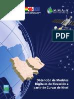 OBTENCION DE MODELOS.pdf
