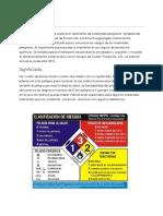 NFPA-704 Diamante de materiales peligrosos.pdf