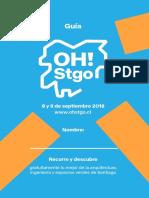 Web Ohstgo Guia2018