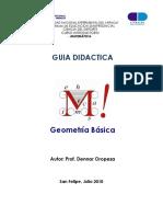 guia_didac_matem_51.pdf