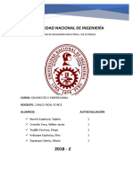 Diagnostico Empresarial Ponce 1 (2)