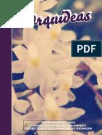 curso-orquideas_21-dez.pdf
