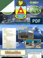 3ijesuscristianospinacastro-160715004812