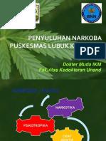 125459906-Penyuluhan-Narkoba