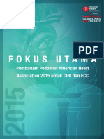 Guideline ACLS 2015.pdf