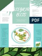 BROCHURE OPERADORES Turisticos nuevo proyecto Alegria Bits.pdf