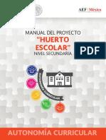 huerto-escolar_secundaria_v0.pdf