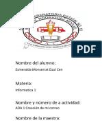 portada informatica .docx