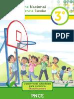 3eroPNCEAlumnoMEEP.pdf