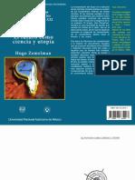 El_futuro_como_ciencia_y_utopia.pdf