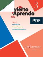 3 maestro.pdf