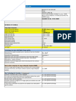 Specifications CT Philips Ingenuity 128 Slice.pdf