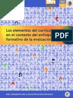 3-los-elementos-del-curriculo-en-el-contexto-del-enfoque-formativo-de-evaluacion.pdf