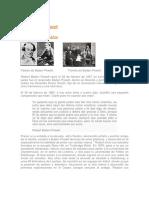Biografia Robert Baden Powell.pdf