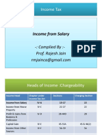 Head Salary.pdf