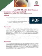 221472957-Como-Implantar-ISO-39001
