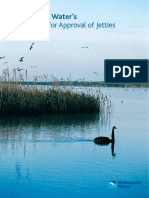 Jetties-approval-guidelines.pdf