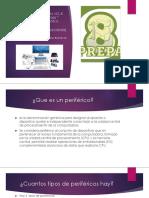 PREPARATORIA ESTATAL NO.8 GRETTY.pptx