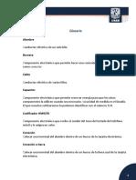 Glosario de robotica en linea.pdf