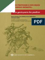 BSA - Como Proteger a sus Hijos del Abuso Infantil.pdf