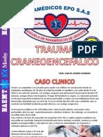 TRAUMA DE CRANEOENCEFALICO EPO (1).pdf