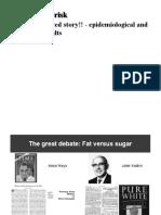 2150_13.pdf