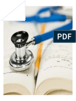 LECTURE 8 - Clinical Assessment-F17-4610.pdf