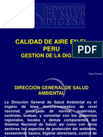 cal-aire-20014406.ppt