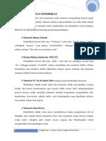Pengertian, tujuan dan fungsi pendidikan.docx