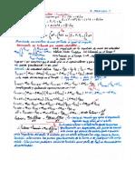 Problemas de choques - masa variable.pdf