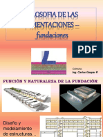 1.5 Filosofía de las Cimentaciones.ppt