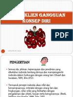 KONSEP DIRI PP.pdf