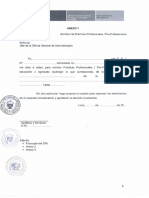 formatos_practicas2012.pdf