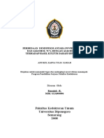 Kurniati.pdf