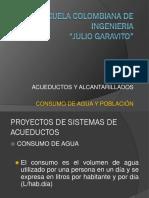 Presentación Clase 2 Consumo y Población 2017 2 (1)